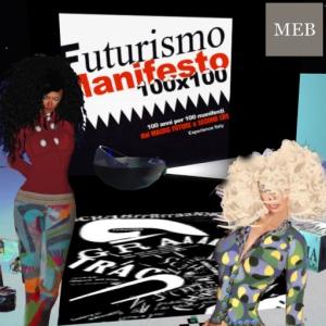 futurshow6